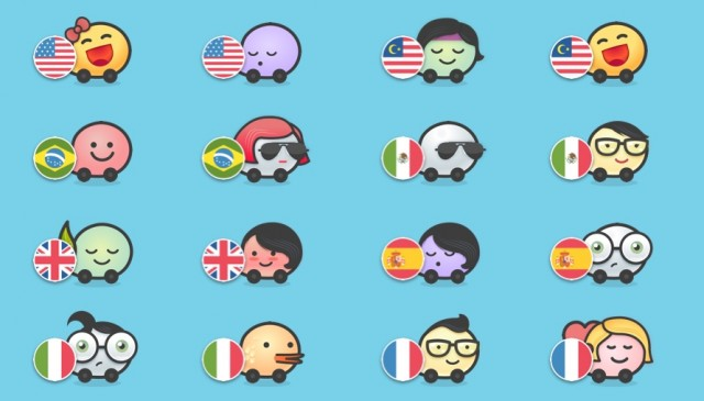 Waze-Olympic-Teams-640x365