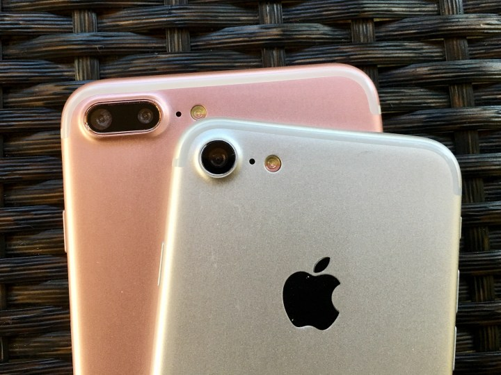 Expect to hear Apple announce the iPhone 7 release date on September 7th.