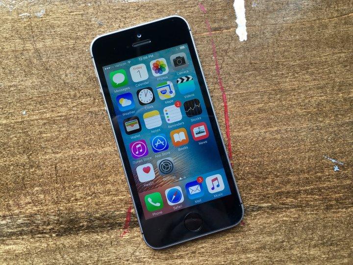 iPhone-SE-Settings-to-Change