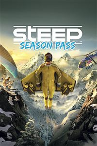 steep-season-pass