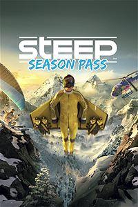 steep-season-pass