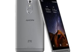 axon-7-mini