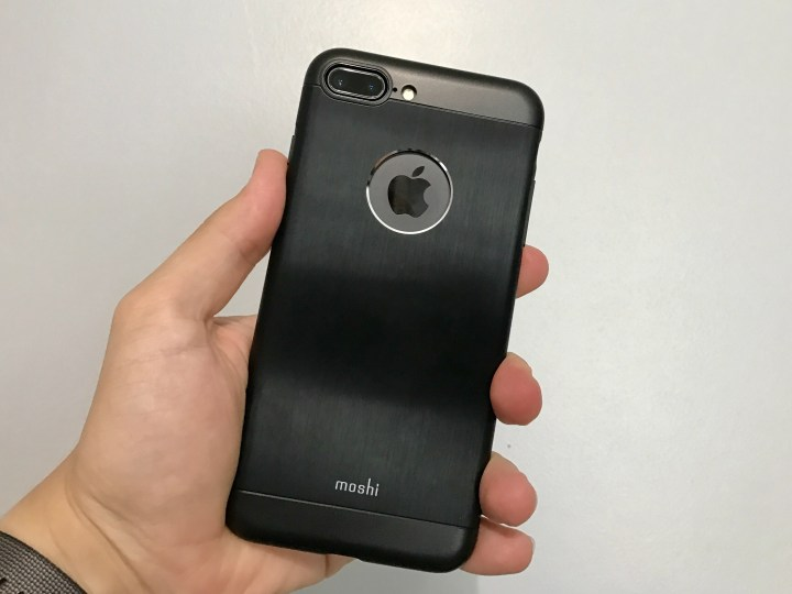 Moshi iPhone 7 Plus Cases