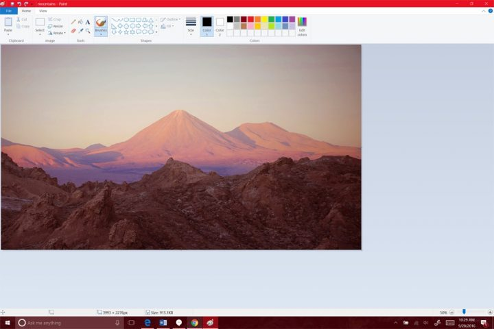 edit-photos-in-windows-10-2