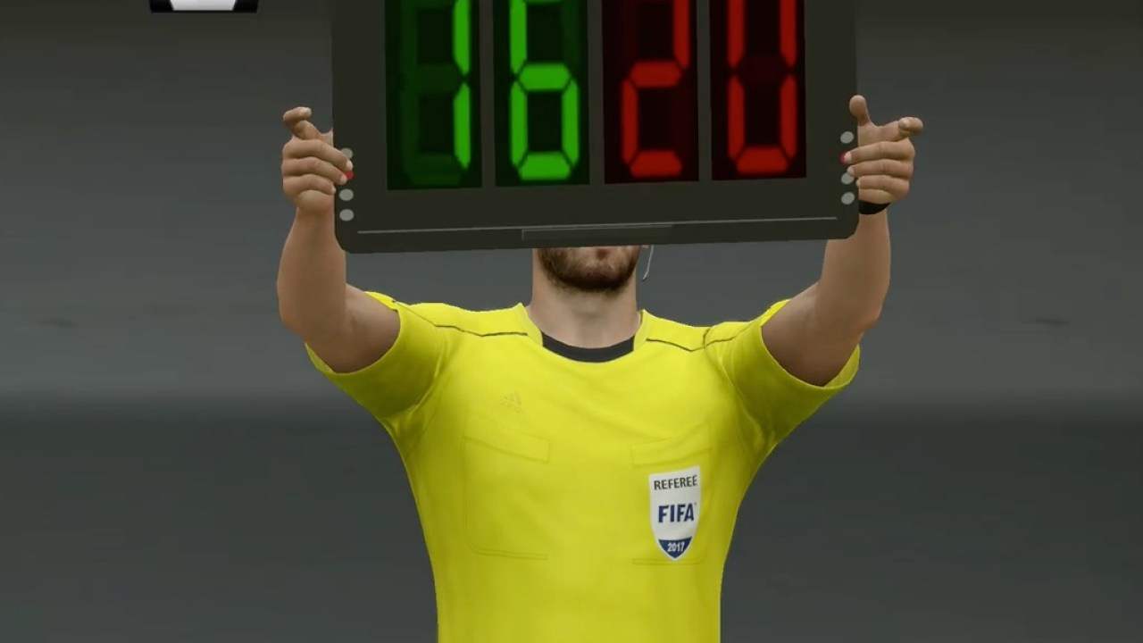 7 Common FIFA 17 Problems & How to Fix Them