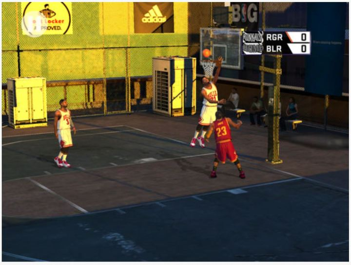 nba-2k17-for-iphone-3