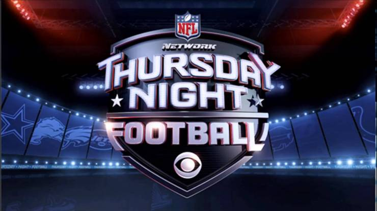 Thursday-Night-Football-live-stream