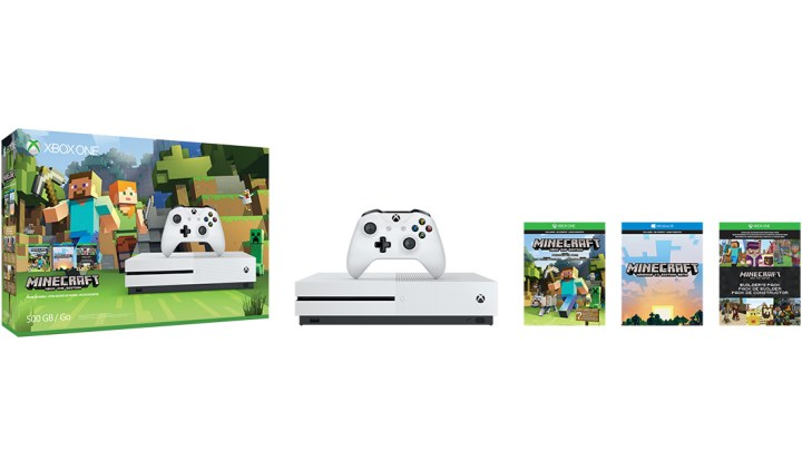 xbox-one-s-minecraft-bundle