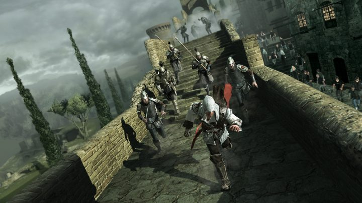 assassins_creed_2_01