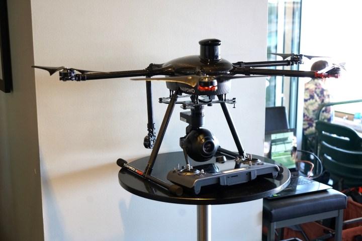 drone-att-park
