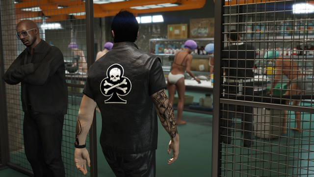 gta-online-bikers-update-2