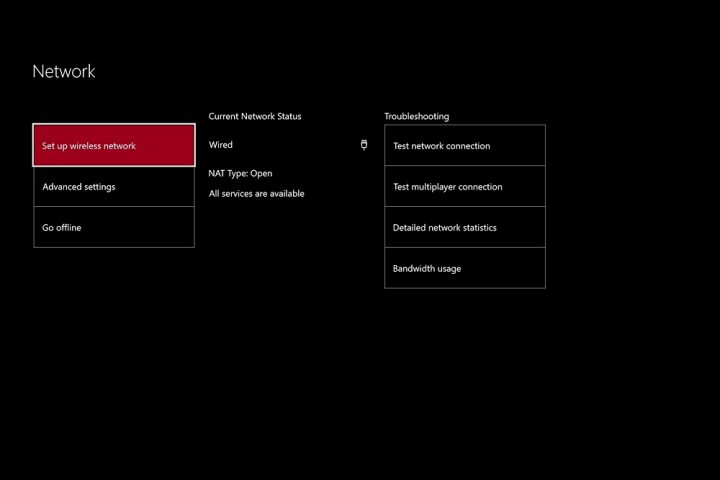 how-to-play-xbox-one-games-offline-5