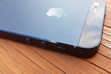 iPhone-5-iOS-9.2-1-10