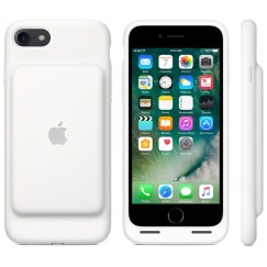 iPhone 7 Colors - iPhone 7 Cases Color Combos - 2