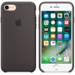 iPhone 7 Colors - iPhone 7 Cases Color Combos - 4