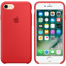 iPhone 7 Colors - iPhone 7 Cases Color Combos - 5