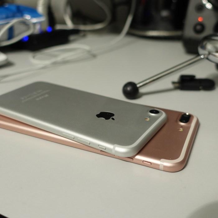 iPhone-7-Features-iPhone-7-Specs-12