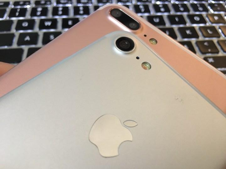 Look for iPhone 7 Deals