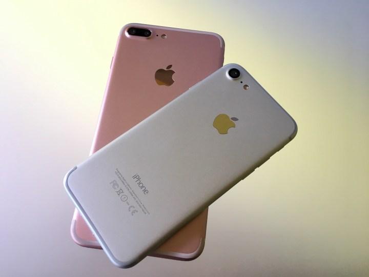 Even More iPhone 7 Specs Upgrades