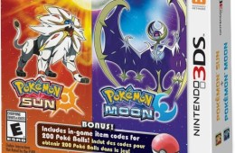 pokemon-sun-and-moon-dual-pack