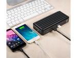 ravpower-portable-car-jump-starter-charing-phones