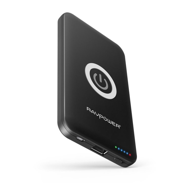 ravpower-q-enabled-wireles-charger-with-battery-pack