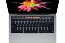 13-inch-macbook-pro-touch-bar-specs