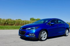 2016-chevy-cruze-review-20