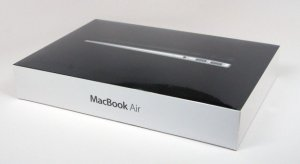 The 2016 MacBook Air price will likely keep it the most affordable Apple notebook.