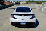 2017-chevy-volt-review-18