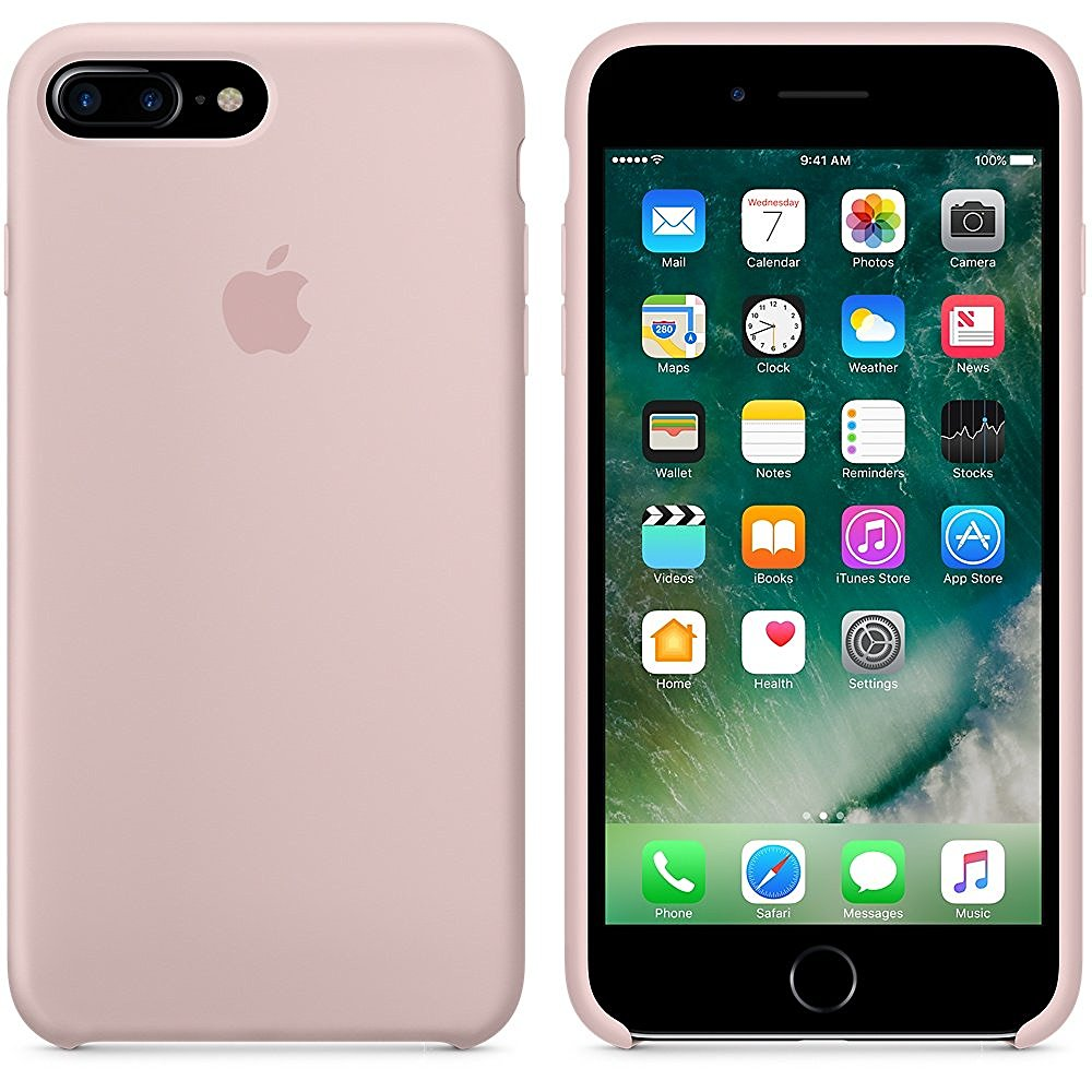 5 Awesome Thin Iphone 7 Plus Cases