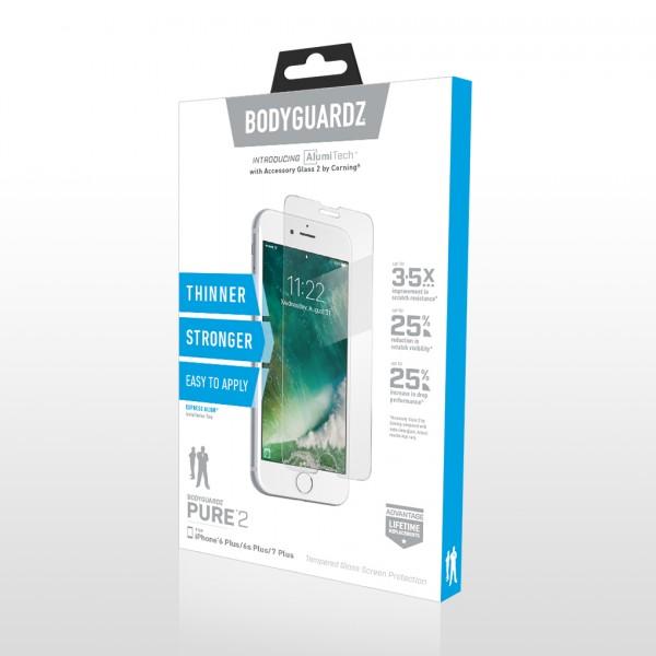 bodyguardz-pure-2-premium-glass-screen-protector-package