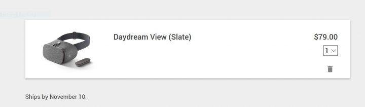 google-daydream-view