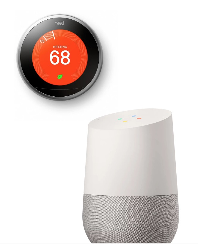 google-home-nest
