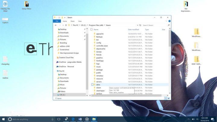 how-to-install-steam-skinsscreenshot-85-720x405