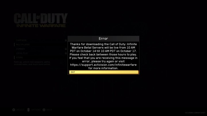 Call of Duty®: Infinite Warfare Beta_20161014130237
