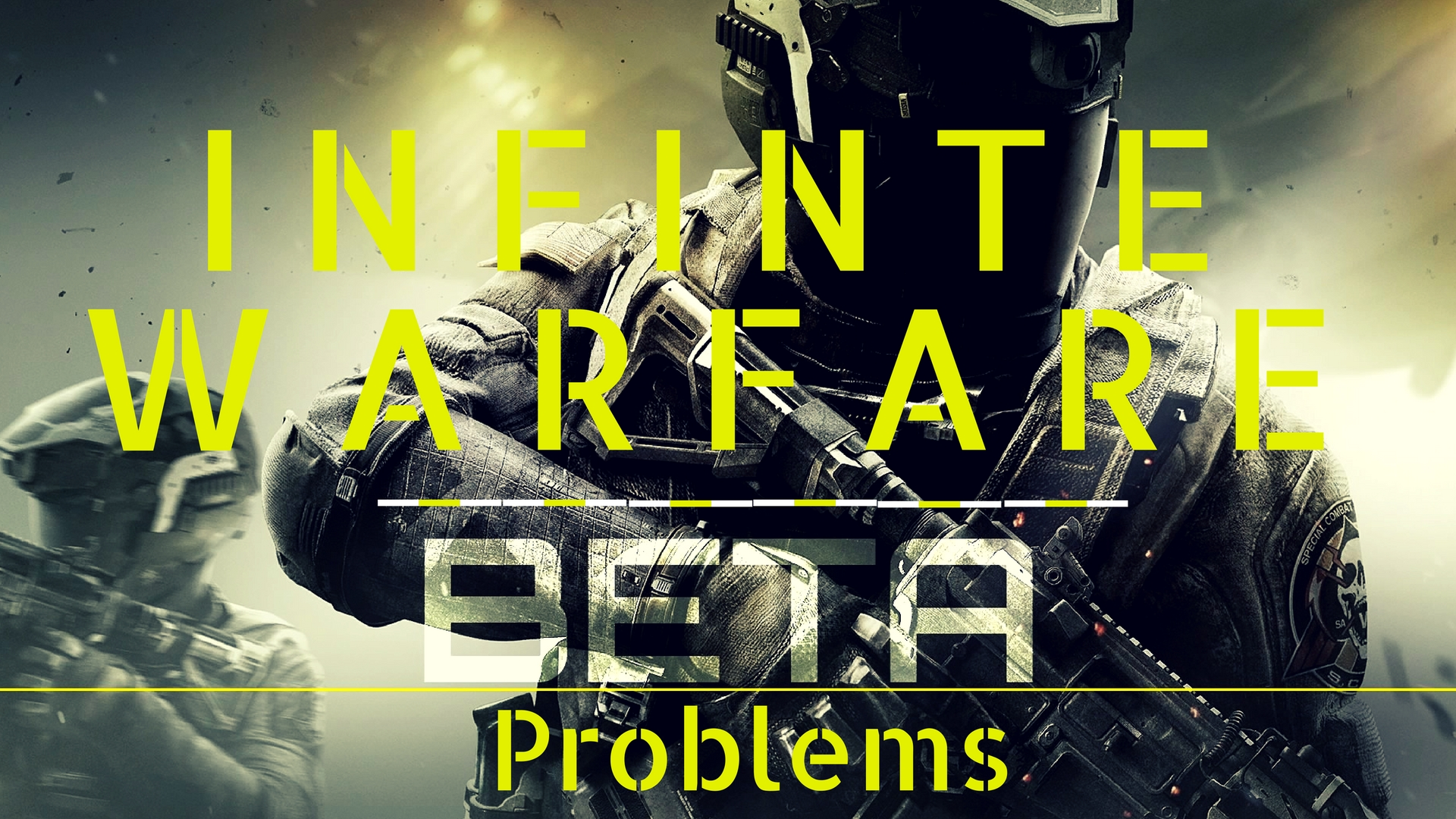 Images - Call of duty modern warfare matchmaking server problems