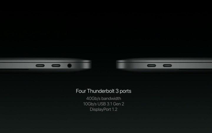 macbook-pro-reasons-to-buy-not-to-buy-2