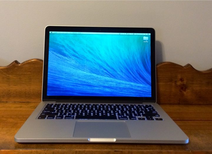 Where to find the best MacBook, MacBook Air and MacBook Pro trade in prices.