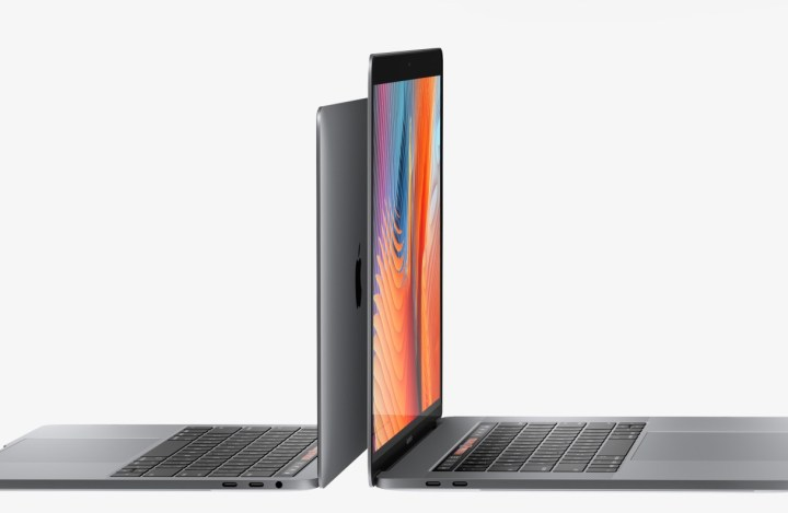 Why you should buy the new MacBook Pro and why you should buy an older model.