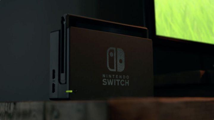 nintendo_switch_5-0