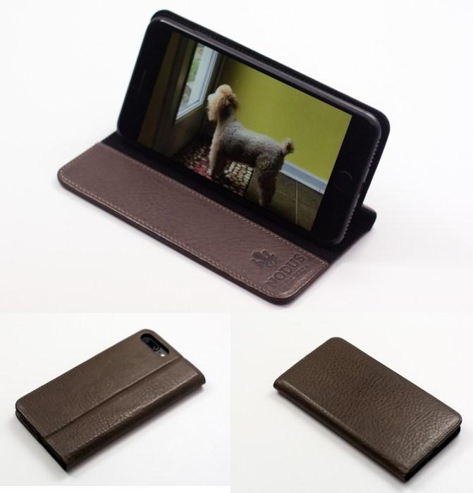 Nodus Access Case 2 for iPhone 7 PLus