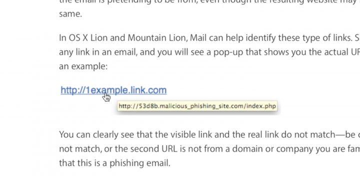 phishing3