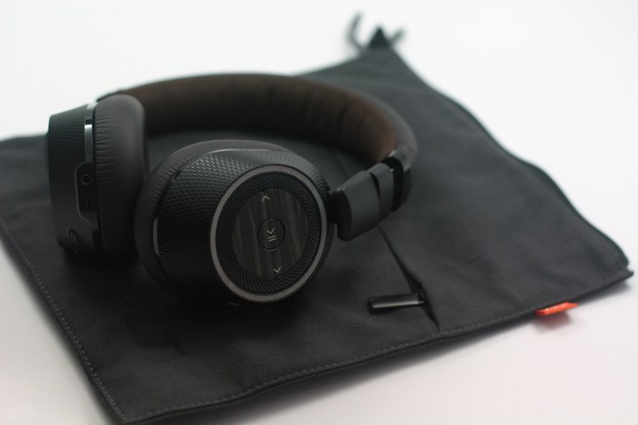 plantronics-backbeat-2-review-5