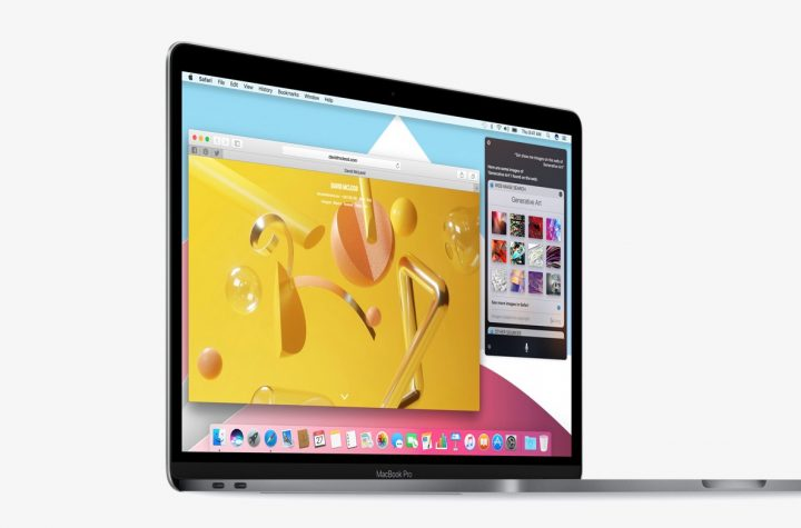 reasons-to-buy-2016-macbook-pro-reasons-not-to-4