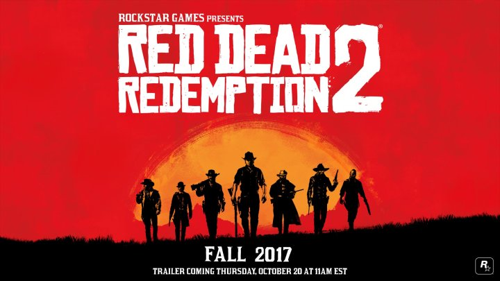 red-dead-redemption-2-official