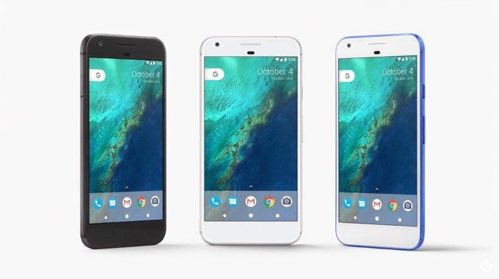 2 Reasons To Buy the Pixel on Verizon & 3 Reasons Not To
