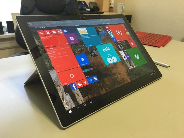 surface-pro-4-review-10-720x540