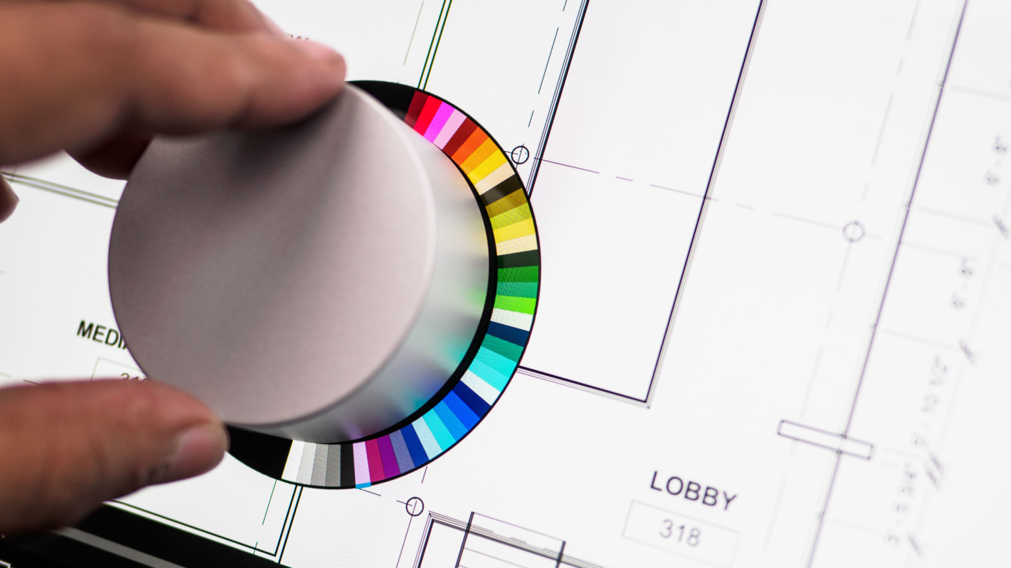 Surface Dial: Release Details & Why You Might Want One