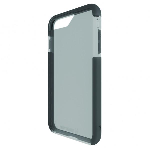 bodyguardz-unequal-ace-pro thin iphone 7 plus case